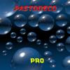 PastoDeco© Pro