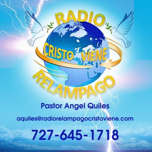 Radio Relámpago
