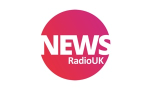 News Radio UK