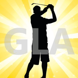 GolfDay Los Angeles