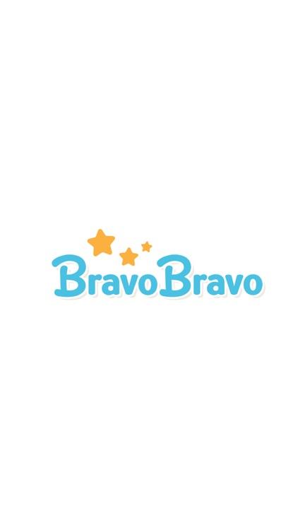 BravoParent