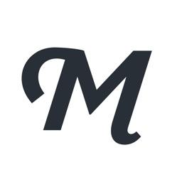 MixClip Pro - Video Editor