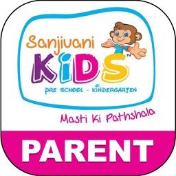 Sanjivani Kids Parent