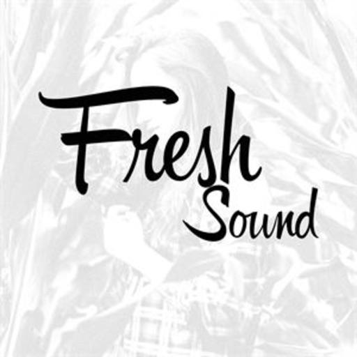 Fresh Sound.