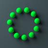 Circular Tiny Planet Editor