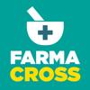 FarmaCross