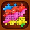 Jigsaw Puzzles⁺