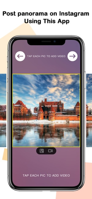 cara download video instagram tanpa aplikasi di iphone