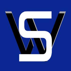 Splitware Premium app
