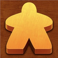 Codes for Carcassonne Hack