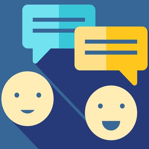 T2T Pro: Speech Translation
