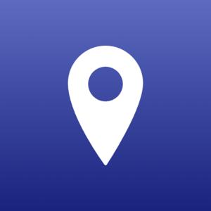 Locazilla - Friend Locator ios app
