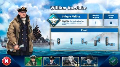 BATTLESHIP screenshot 5