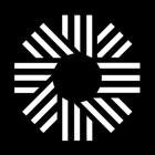 Outfit ideas 2018, TiZKKA icon