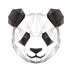 38.熊猫家装-绿色家装,找熊猫