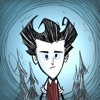 Don't Starve: Pocket Edition Reviews
