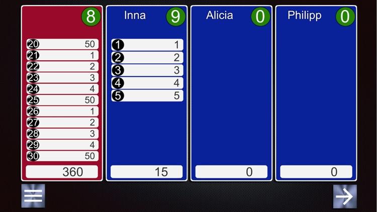 Phase Rummy Plus card game screenshot-3