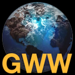 NOAA Global Weather Watch