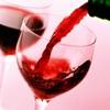 葡萄酒百科知识