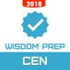 Vision Architecture - CEN - Exam Prep 2018 artwork