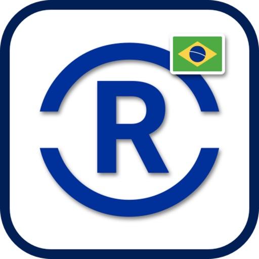 Brazil Trademark Search Tool by Marcaria com LLC