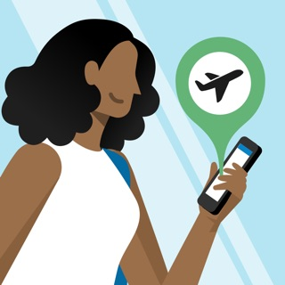 TripIt: Travel Planner on the App Store