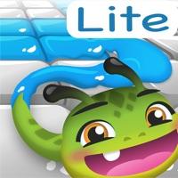 Codes for Link-a-pix Lite Hack