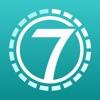 Seven - 7分钟锻炼挑战