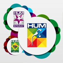 Hum TV Live on the App Store