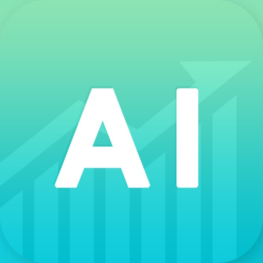 AI Crypto -AIを使った新しい投資-