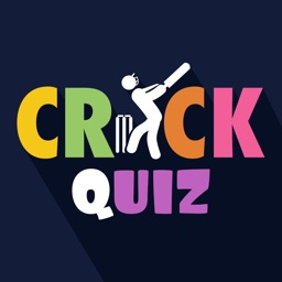 Super Cricket Quiz Trivia