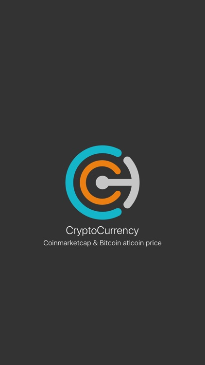 Cryptocurrency Prices & Charts