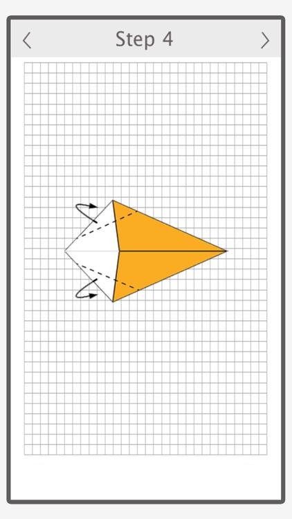 Make Origami Animals screenshot-3