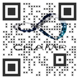 Mobile barcode scaner
