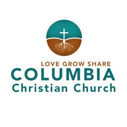 Columbia Christian Community
