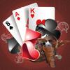 經典娛樂&全球最有趣好玩的棋牌遊戲