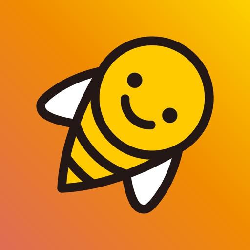 honestbee food & groceries