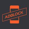 AdBlock - FutureMind