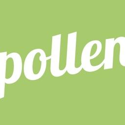 Pollenkoll - Dagliga prognoser
