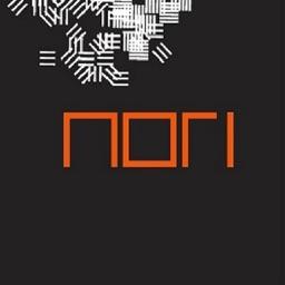 Restaurante Nori