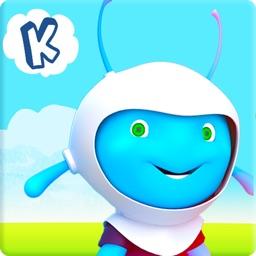 Kaju - Fun After School Games