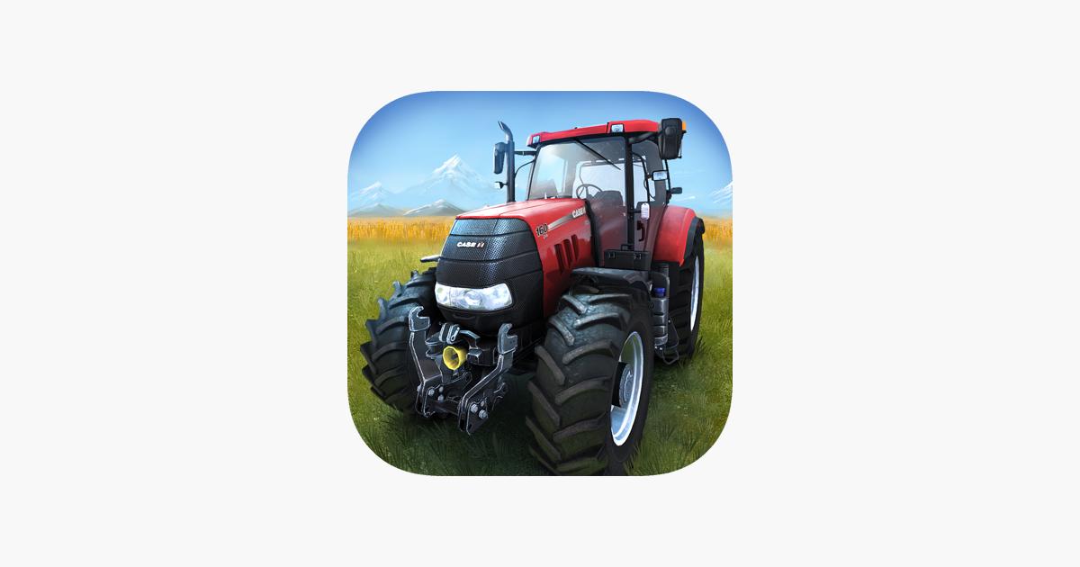 farming simulator 2014 unlock all vehicles apk