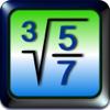 iMathics calculadora