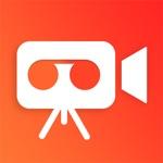 Hack Video Editor Movie Music Maker