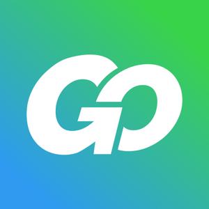 Gixo: Exercise Live & OnDemand ios app
