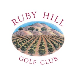 Ruby Hill Golf Club