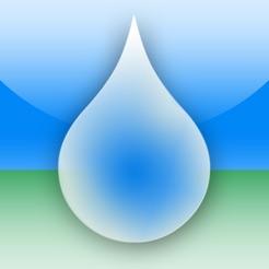 [frei_marker]Trink!Wasser - Wasser trinken