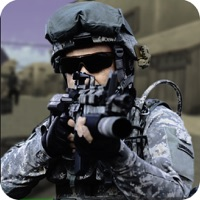 Codes for FPS Sniper Commando IGI Action Hack