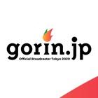 gorin.jp icon
