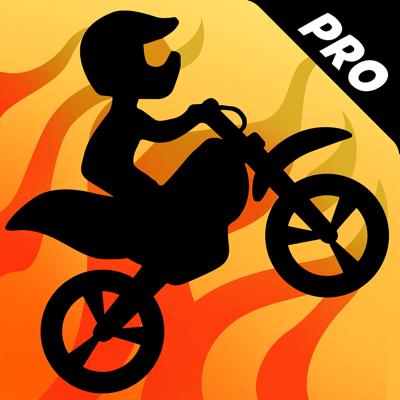 Bike Race Pro: Motor Racing Applications